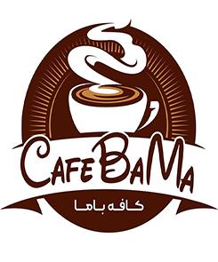 کافه باما
