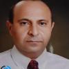 دکتر پوریا همدانی